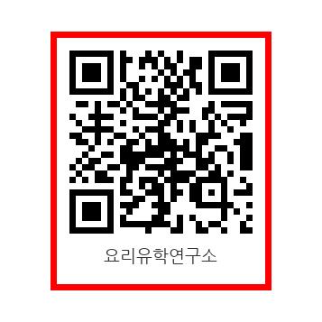 QRCodeImg (1).jpg